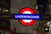 Underground (Tim Anderson 1954) Tags: london trafalgar britishmuseum greathall lion fountains bar icicles
