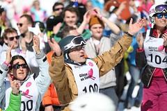 Glisse en Coeur 2018 - samedi 24 mars 2018 (Le Grand-Bornand) Tags: glisseencoeur course ski tfa caritatif legrandbornand annecy mountain