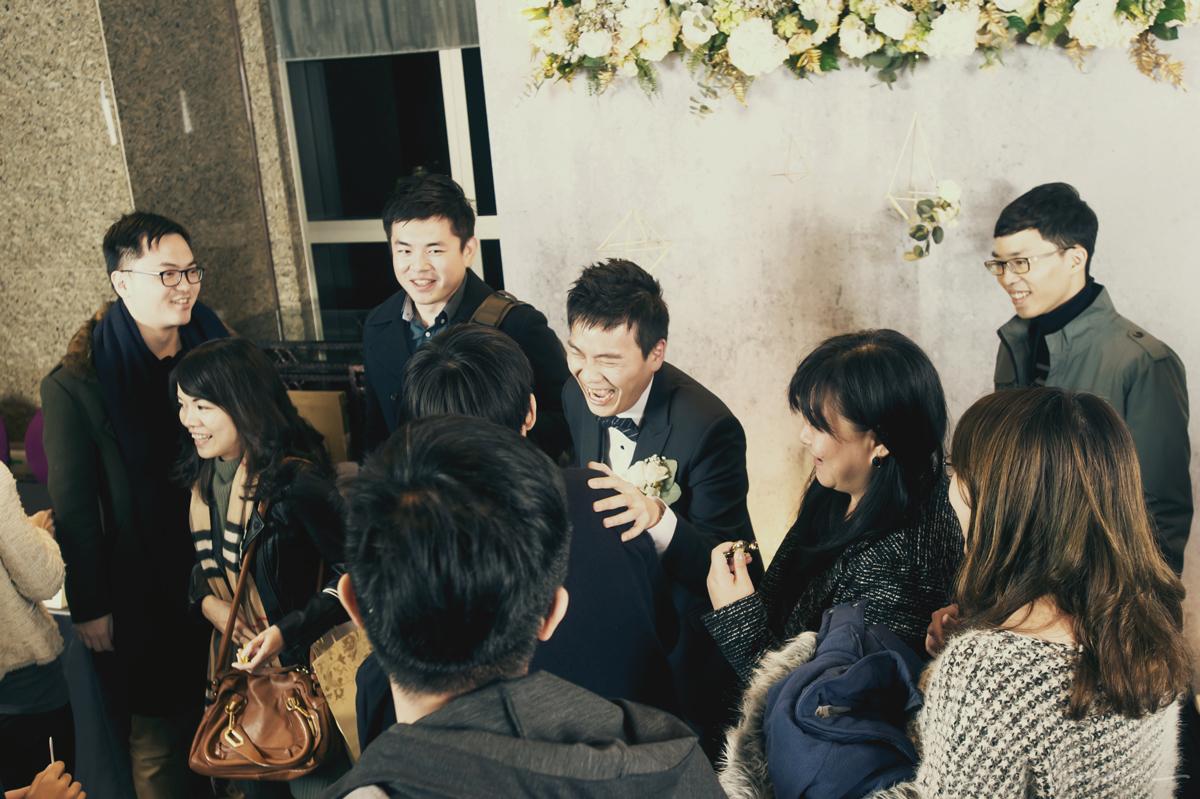 Color_314,一巧國際攝影團隊, 婚禮紀錄, 婚攝, 婚禮攝影, 婚攝培根,香格里拉台北遠東國際大飯店, 遠企