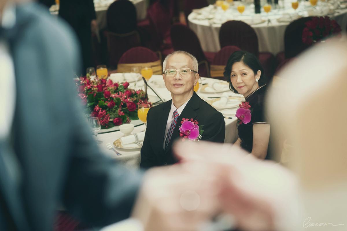Color_149,一巧國際攝影團隊, 婚禮紀錄, 婚攝, 婚禮攝影, 婚攝培根,香格里拉台北遠東國際大飯店, 遠企