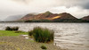 Spotlight on Catbells… (AJFpicturestore) Tags: cumbria catbells derwentwater keswick spotlight lake lakedistrict lakelandwalks thelakedistrict alanfoster