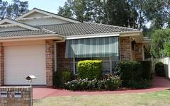 2/6 Lachlan Avenue, Tuncurry NSW