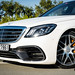 "2018-mercedes-benz-s63-amg-dubai-uae-carbonoctane-61 • <a style=""font-size:0.8em;"" href=""https://www.flickr.com/photos/78941564@N03/40952302332/"" target=""_blank"">View on Flickr</a>"