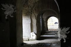 museoDiffuso Testaccio_porto_05