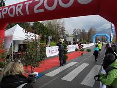 10kmMoiransF-20180325-Andrea-Fondacaro-arrivee