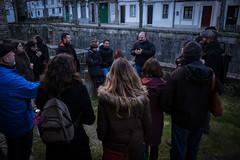 Festival Atlántica 2018 - Cando as Periferias explican o mundo