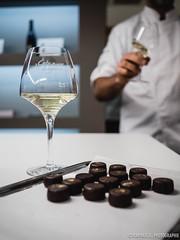 PB140191.jpg (Raphael K Photographie) Tags: olympus 2017 wine vin lyon flickrplaces