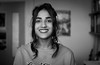 2018_082 (Chilanga Cement) Tags: bw blackandwhite monochrome people beinghuman student smile smiling portrait nikon nik nikond850 d850 availablelight office liveseyhouse