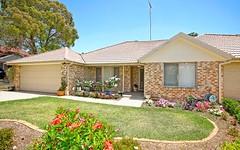 9/41 Regentville Road, Glenmore Park NSW