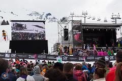 _MG_2139 (L'Échappé Belge) Tags: glisseencoeurlegrandbornandskiechappebelgeyvesvancaut glisseencoeurlegrandbornandskiechappebelgeyvesvancautereventcaritatif2018coeuraravis glisse en coeur tfa grand bornand haute savoie mont blanc julbo salomon ski mojo event caritatif montagne organisation fête populaire soirée star80 concert music chanteur chansons