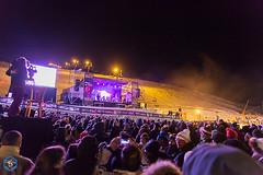 _MG_2007 (L'Échappé Belge) Tags: glisseencoeurlegrandbornandskiechappebelgeyvesvancaut glisseencoeurlegrandbornandskiechappebelgeyvesvancautereventcaritatif2018coeuraravis glisse en coeur tfa grand bornand haute savoie mont blanc julbo salomon ski mojo event caritatif montagne organisation fête populaire soirée star80 concert music chanteur chansons