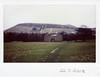 Thursday 22nd March (ronet) Tags: fuji thursdaywalk barn edale instantfilm instax instax200wide pasture peakdistrict scanned utata utata:project=tw622 england unitedkingdom