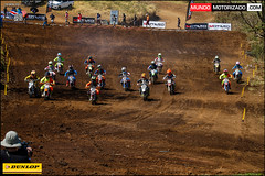 Motocross_1F_MM_AOR0125