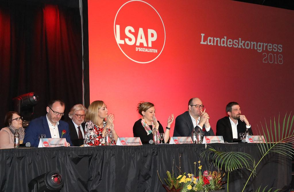 LSAP_Landeskongress_Strassen_2018__0450