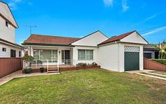 8 Oakleigh Avenue, Banksia NSW