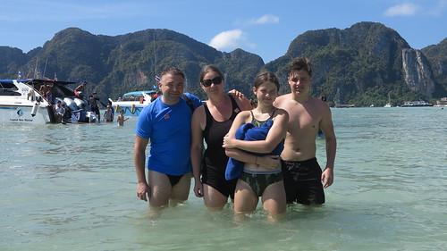 Family Photo 4181