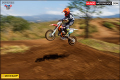 Motocross_1F_MM_AOR0159