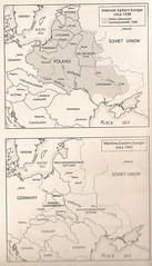 Eastern_Europe0004 (David Denny2008) Tags: eastern european history books library ukraine timothysnyder reconstructionofnations poland lithuania belarus