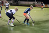 P3280738 (roel.ubels) Tags: hcqz qz klein zwitserland kz hockey fieldhockey overgangsklasse sport topsport nijmegen 2018 inhaalwedstrijd