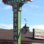 Southern Kitchen Restaurant - New Market, VA thumbnail