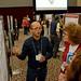 Grad Research Symposium - HSS - 2018 (15)