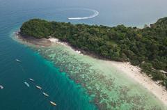 остров-корал-coral-island-пхукет-mavic-0201