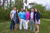 Easter Family Photograph (J.L. Ramsaur Photography) Tags: jlrphotography nikond7200 nikon d7200 photography photo cookevilletn middletennessee putnamcounty tennessee 2018 engineerswithcameras cumberlandplateau photographyforgod thesouth southernphotography screamofthephotographer ibeauty jlramsaurphotography photograph pic cookevegas cookeville tennesseephotographer cookevilletennessee easter easterfamilyphotograph easterfamilyphoto familyeasterphoto portrait portraiture familyportrait portraitphotography easterportrait people cross heisrisen