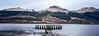 Loch Long (travellingred) Tags: scotland trossachs landscape loch longexposure water arrochar unitedkingdom gb