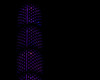 minaret (Cosimo Matteini) Tags: cosimomatteini ep5 olympus pen m43 mzuiko60mmf28 london bricklane mosque minaret