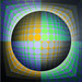 Dirac by Vasarely 1978 069a
