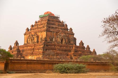 Myanmar-20180324-1347