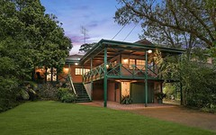 95 Babbage Road, Roseville Chase NSW