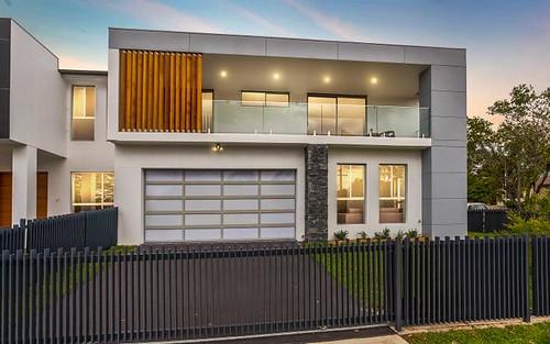 99 Weston Street, Panania NSW