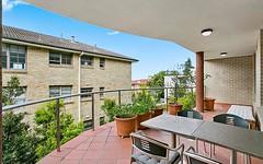 6/12-16 Alexander Street, Coogee NSW