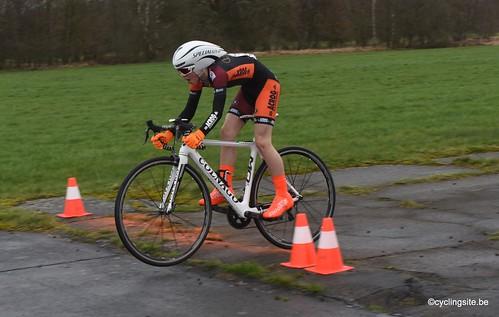 PK TT Antwerpen 2018 (136)