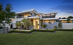 10 Woodbridge Place, Bella Vista NSW
