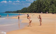 mai-khao-beach-пляж-май-као-canon-7938