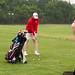 GolfTournament2018-26
