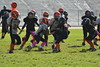 _DSC6061 (zombieduck2010) Tags: 2014 apple valley rattlers victorville cowboys youth football jr pee wee