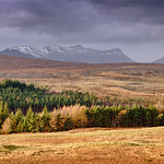 Ben Loyal from Rosal Clearance village thumbnail