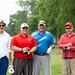 GolfTournament2018-151
