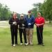 GolfTournament2018-105