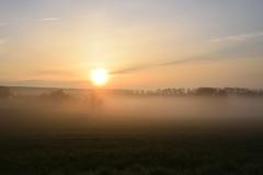 Encore un matin (Croc'odile67) Tags: nikon d3300 sigma contemporary 18200dcoshsmc paysage landscape nature levéedesoleil ciel sky