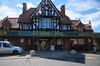 St. Anne's Pier (crafty1tutu (Ann)) Tags: travel holiday 2017 unitedkingdom uk lancashire lythamstannes lytham stannes pier crafty1tutu canon5dmkiii canon24105lserieslens anncameron
