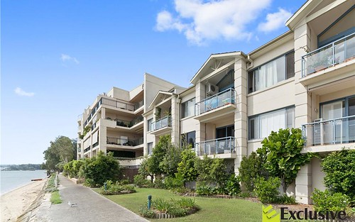 8/36 Hilly St, Mortlake NSW 2137