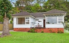 11 Linden Street, Sutherland NSW