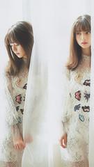 乃木坂46 画像61