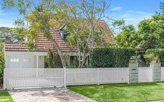 1 Trevalsa Place, Burraneer NSW