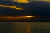 Al-Wakrah (aliffc3) Tags: alwakra qatar sunrise nikond750 nikon70200f4 beach nature travel tourism