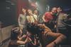 MID5-Machine-LevietPhotography-0418-IMG_5825 (LeViet.Photos) Tags: makeitdeep lamachine moulinrouge paris club soundstream djs soiree party nightclub dance people light colors girls leviet photography photos